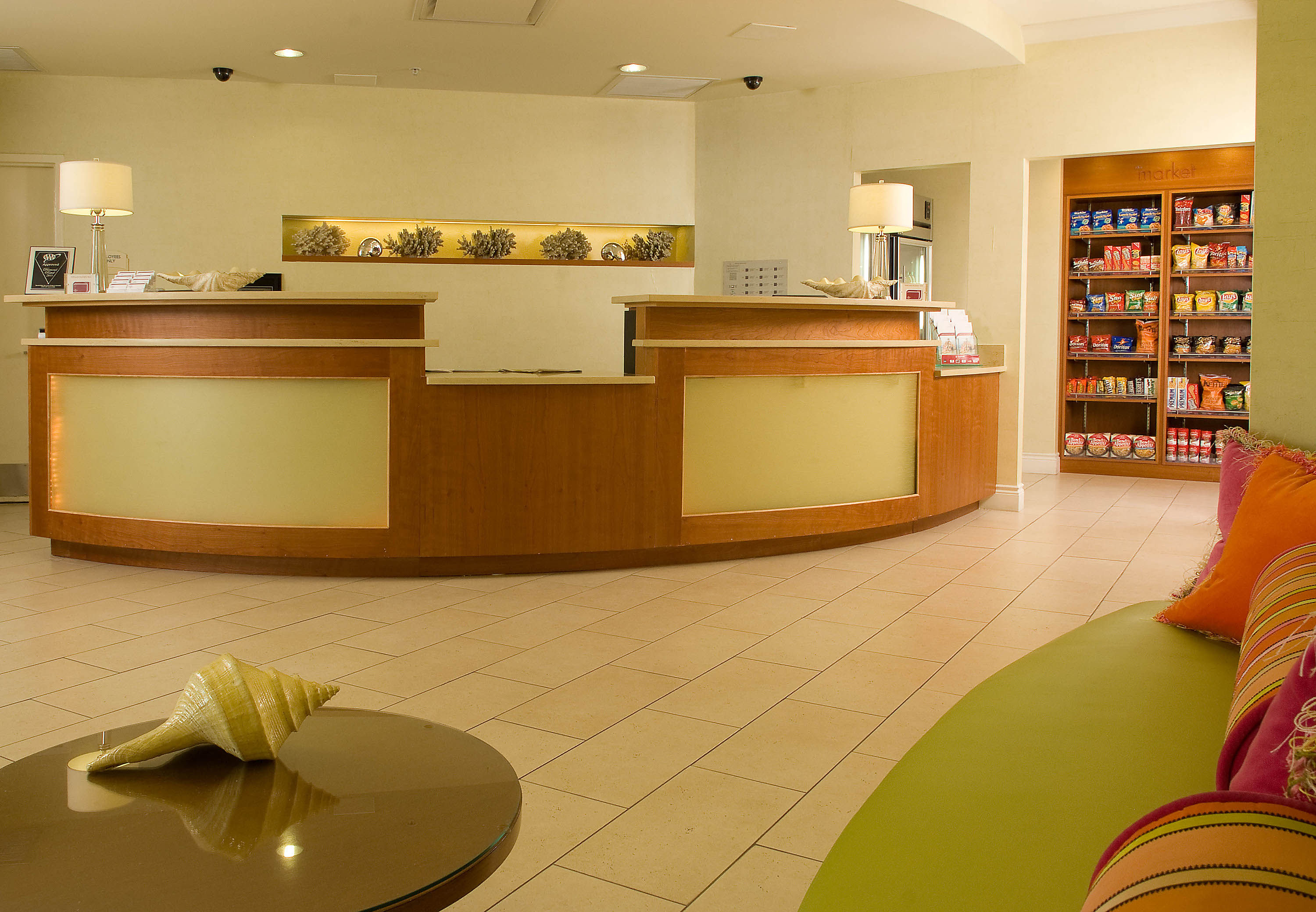 Residence Inn by Marriott Fort Myers Sanibel image 9