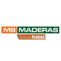 MB MADERAS - CORTES A MEDIDA