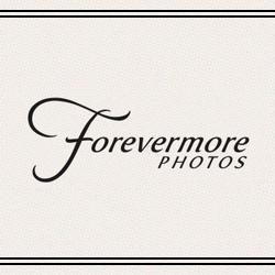 Forevermore Photos - Hatboro, PA - Photographers & Painters