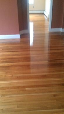 Silva 39 s hardwood floors coupons near me in new bedford for Hardwood flooring near me