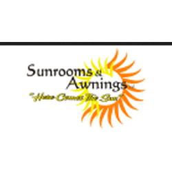 Sunrooms And Awnings Ltd