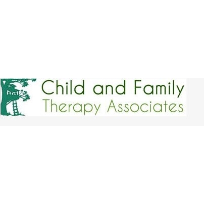 Child and Family Therapy Associates image 3