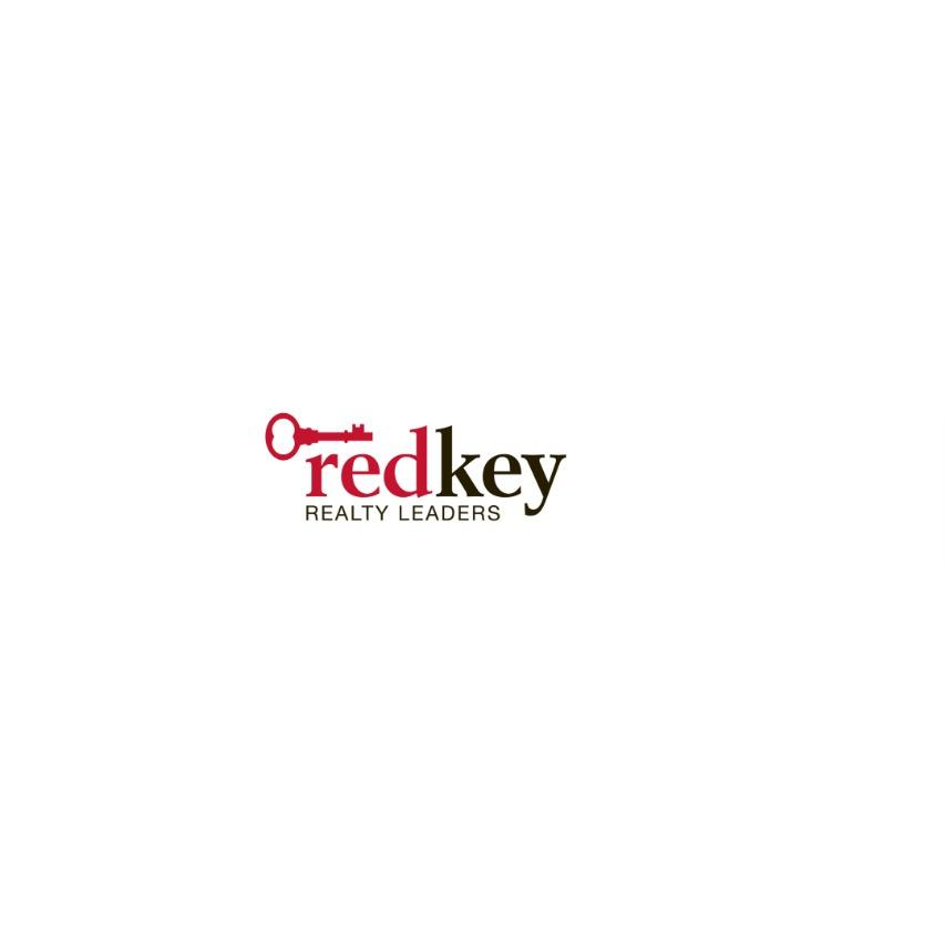 Cheryl Nelson | Red Key Realty Leaders image 0