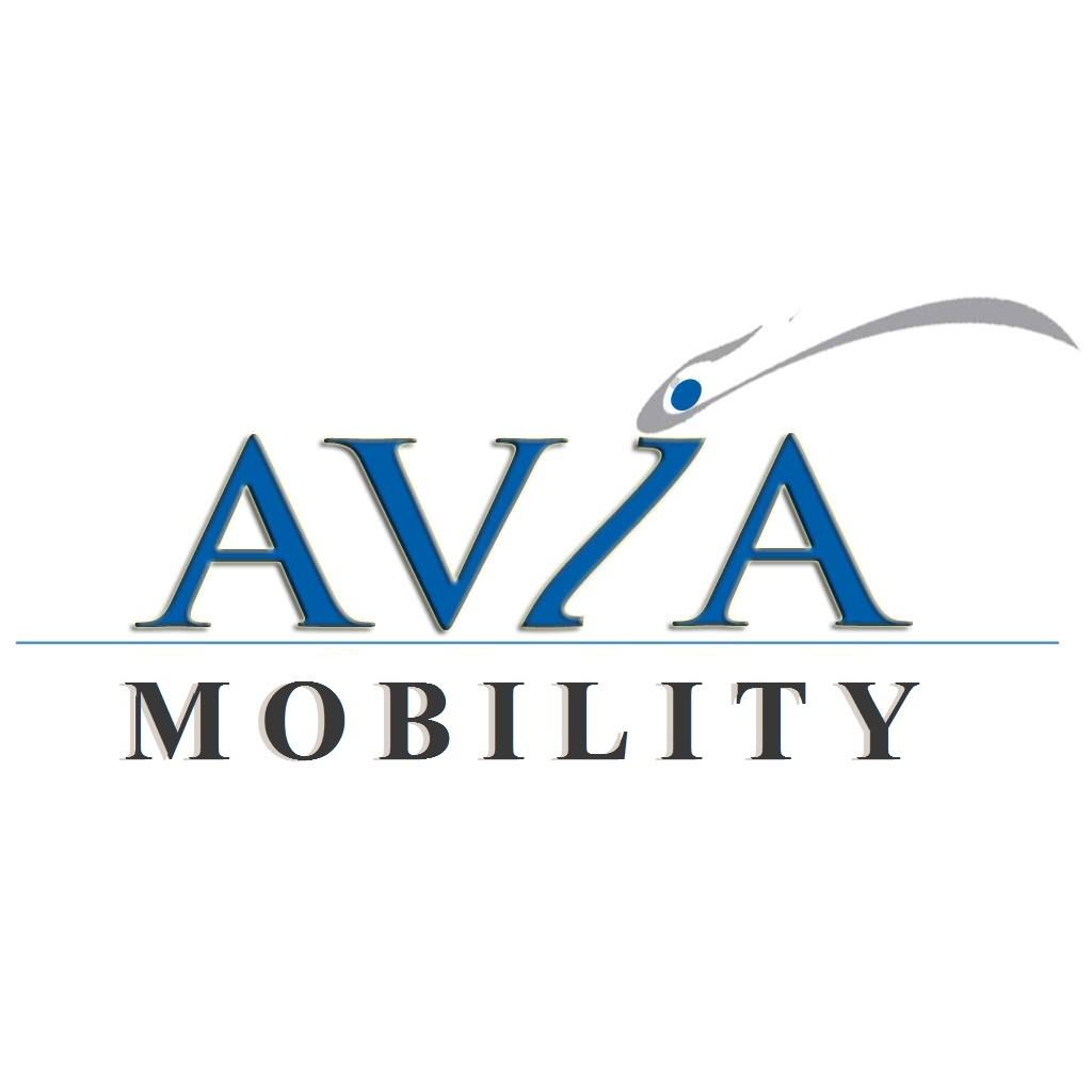 AVIA MOBILITY