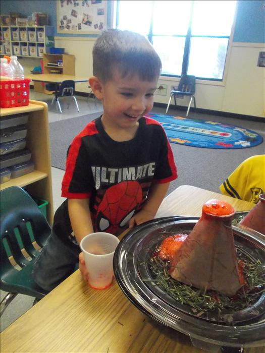KinderCare Midwest City image 10