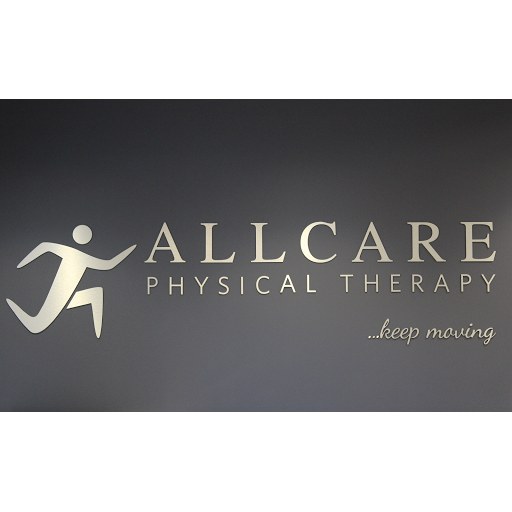 Allcare Physical Therapy image 1