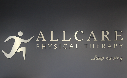 Allcare Physical Therapy image 0