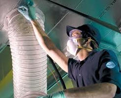 ProClean Cleaning Services Inc image 1