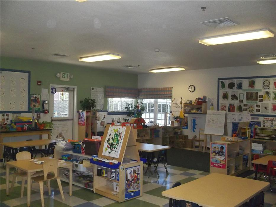 Gambrills KinderCare image 3