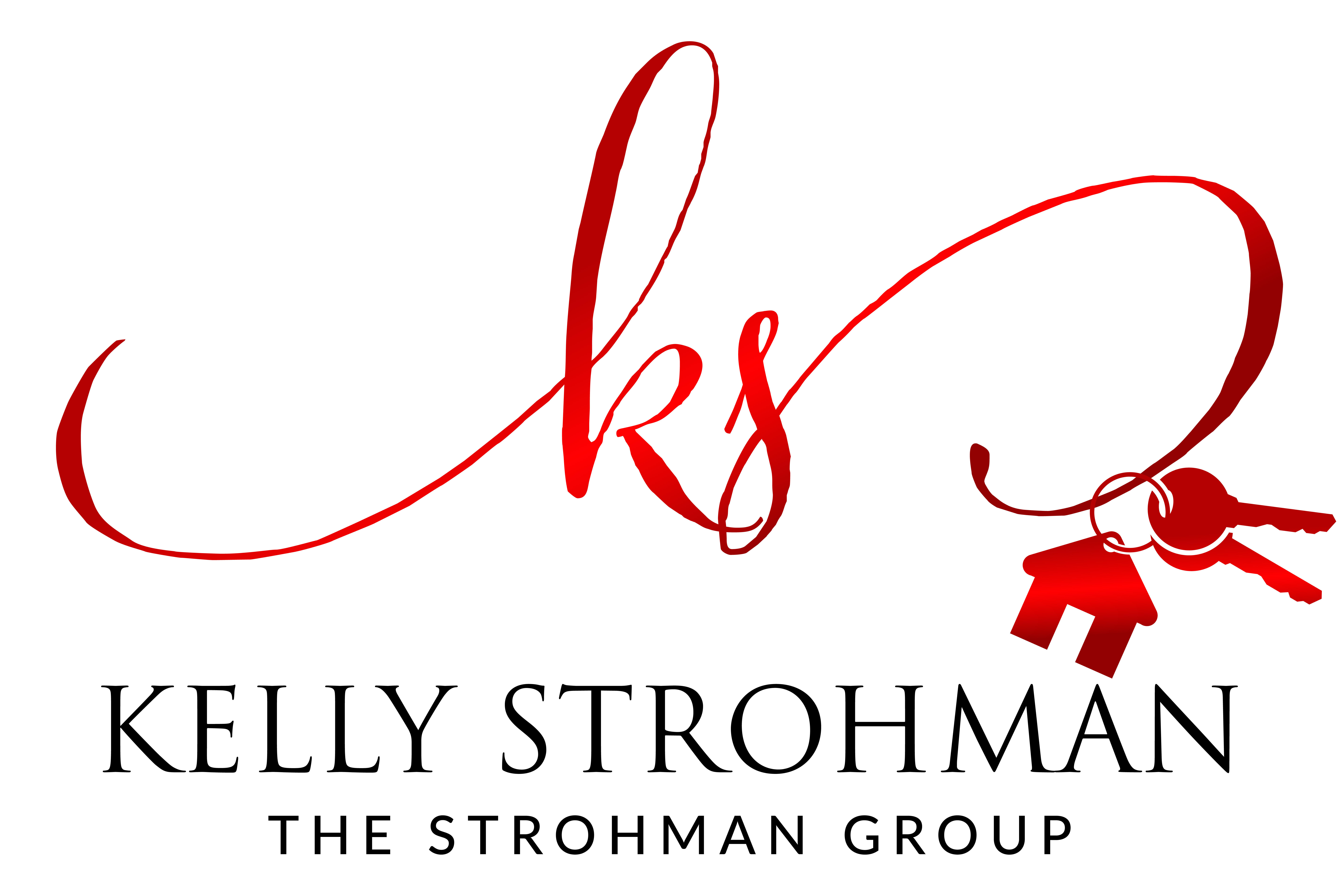 The Strohman Group - Keller Williams Realty Northern Colorado