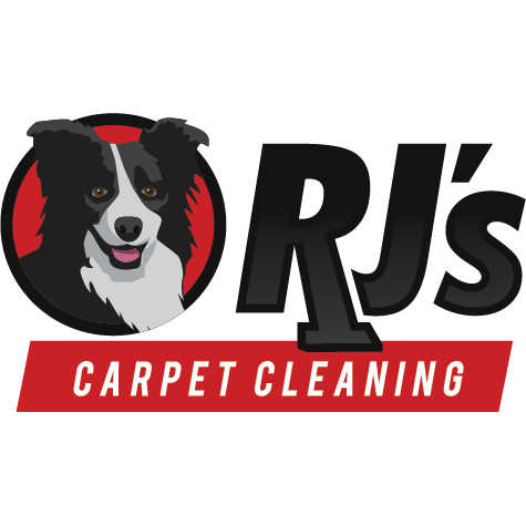 RJ's Carpet & Upholstery Cleaning