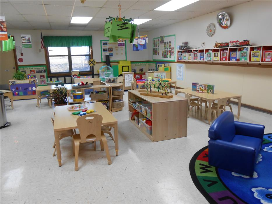 Ramsey KinderCare image 8