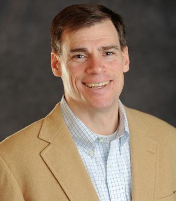 Allstate Insurance: Raymond Barrett
