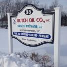Dutch Oil Co., Inc. image 1