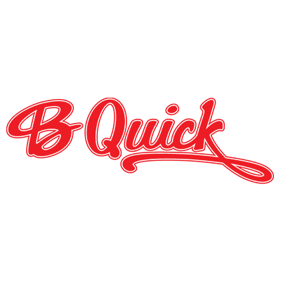 B Quick Instant Printing