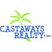 Castaway Realty 1, INC image 0