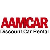 AAMCAR Car Rental