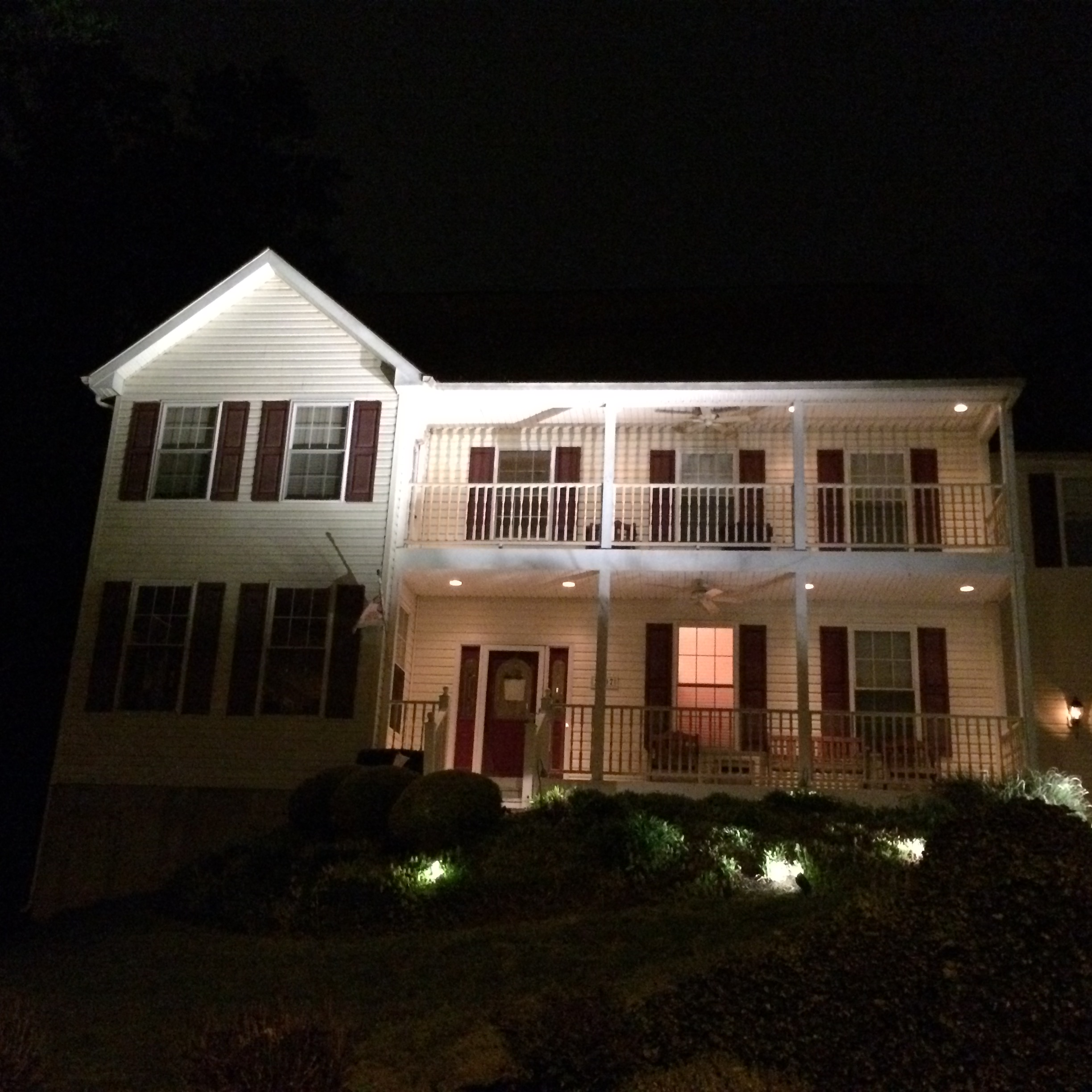 Electrical Solutions Inc image 3