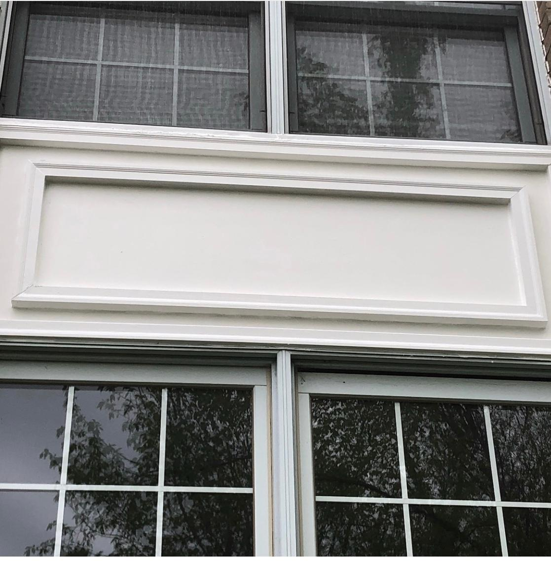 Local Window Repair Services image 5