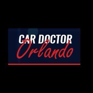 Orlando Car Doctor