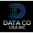 Dataco  USA inc