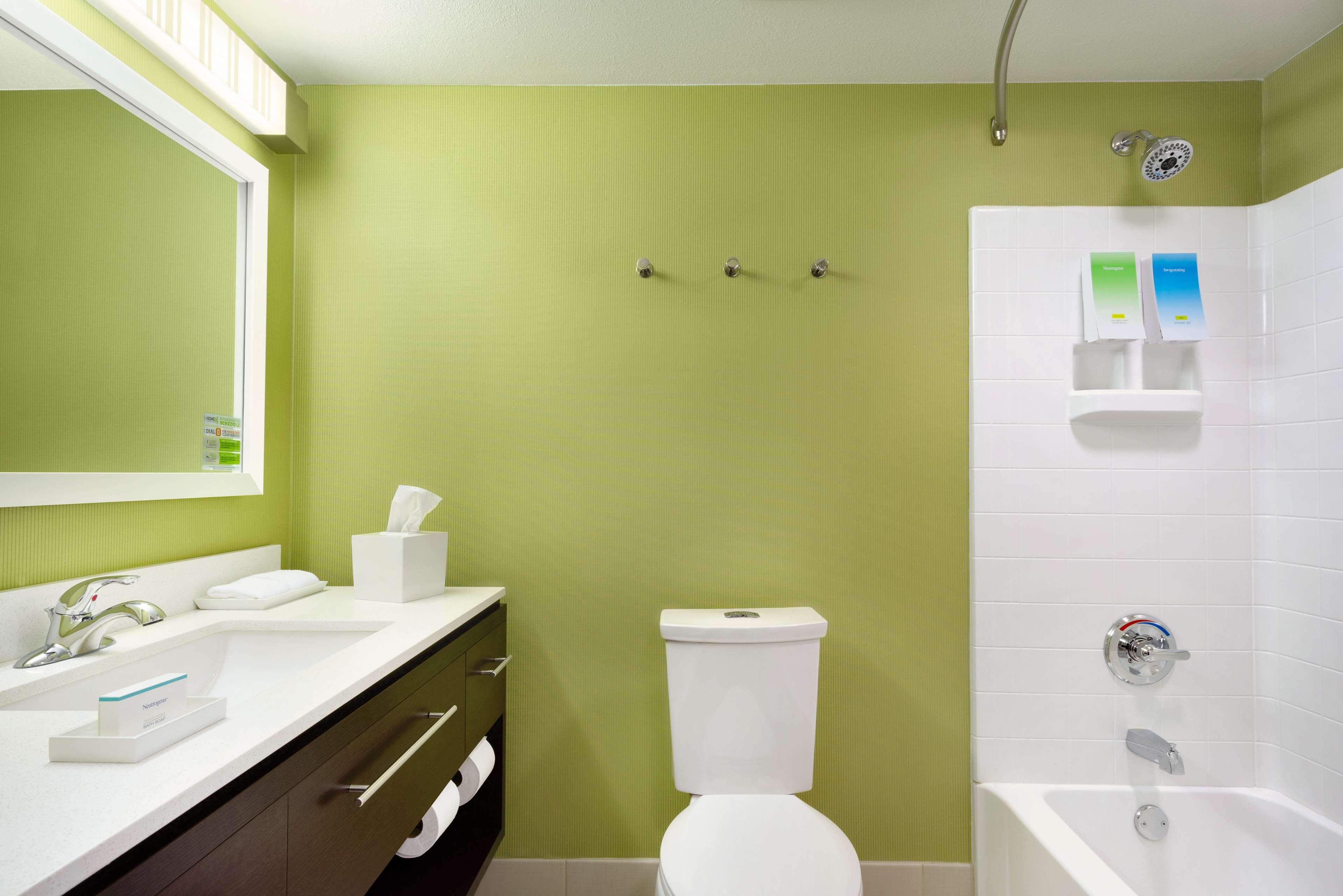 Home2 Suites by Hilton Leavenworth Downtown image 29