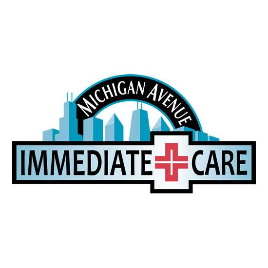 Michigan Avenue Immediate Care