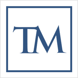 The Law Offices of Thomas Maronick Jr LLC