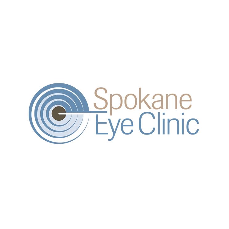 Spokane Eye Clinic South & Downtown
