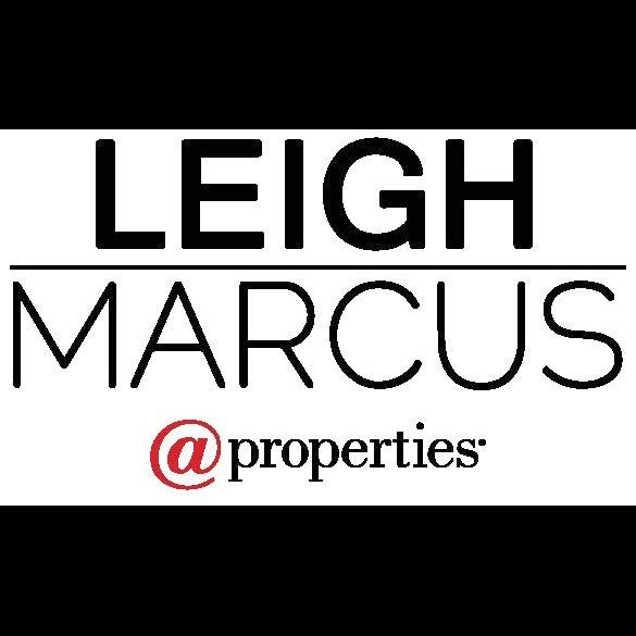Leigh Marcus @properties
