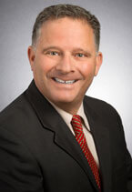 Edward Jones - Financial Advisor: Bryan L Green image 0