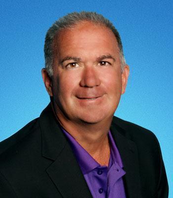 Allstate Insurance Agent: John E. Snyder