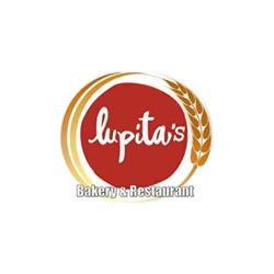 Lupita's Bakery & Restaurant