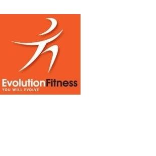 Evolution Fitness Boca