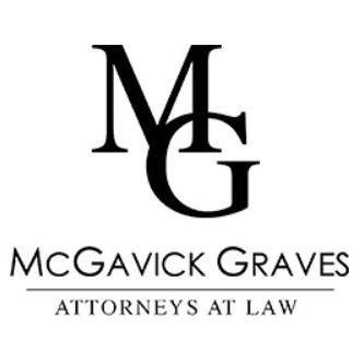 McGavick Graves, P.S.