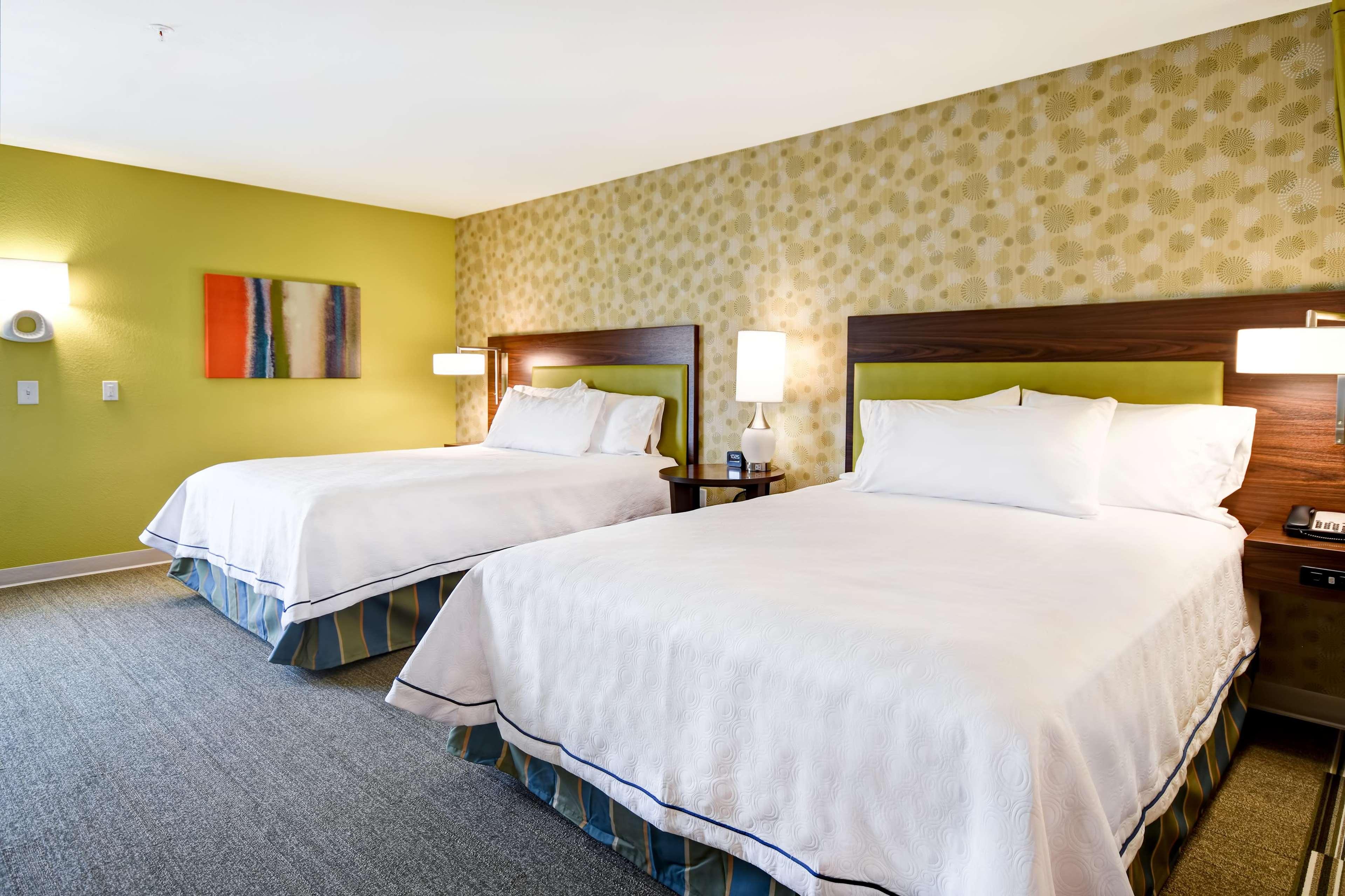 Home2 Suites by Hilton Smyrna Nashville image 32