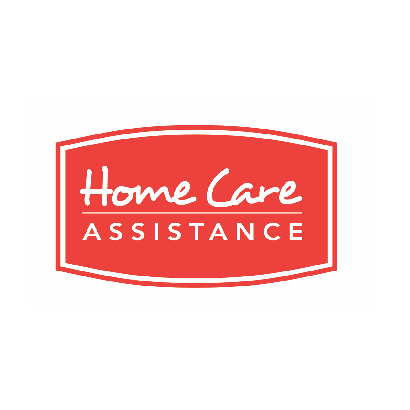 Home Care Assistance - Central  Houston Senior Care