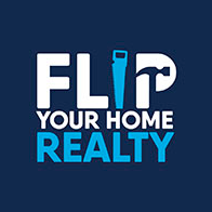 Flip Your Home Realty