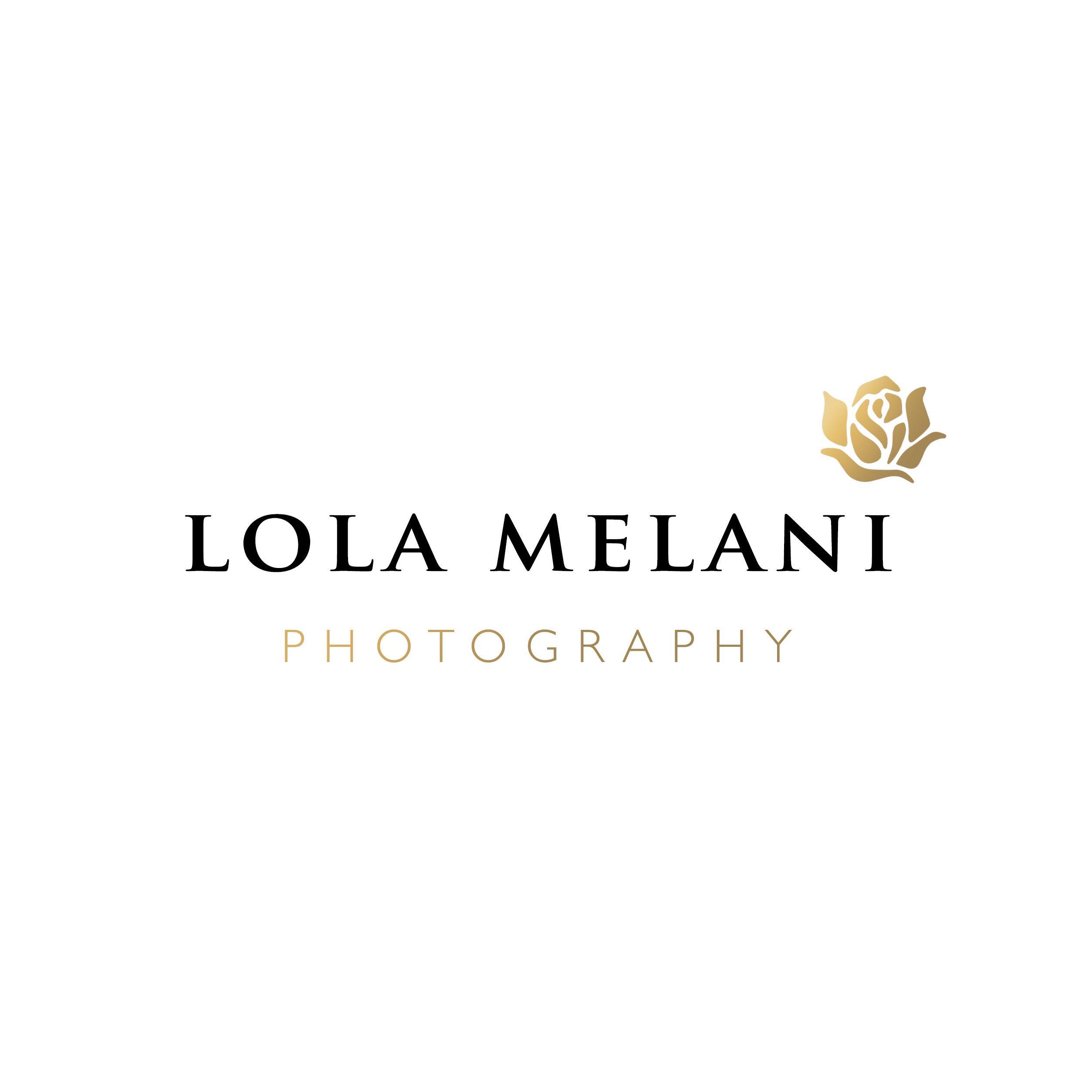 Lola Melani Photography