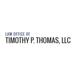 Law Office of Timothy P. Thomas, LLC