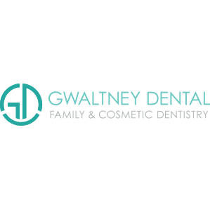 Gwaltney Dental