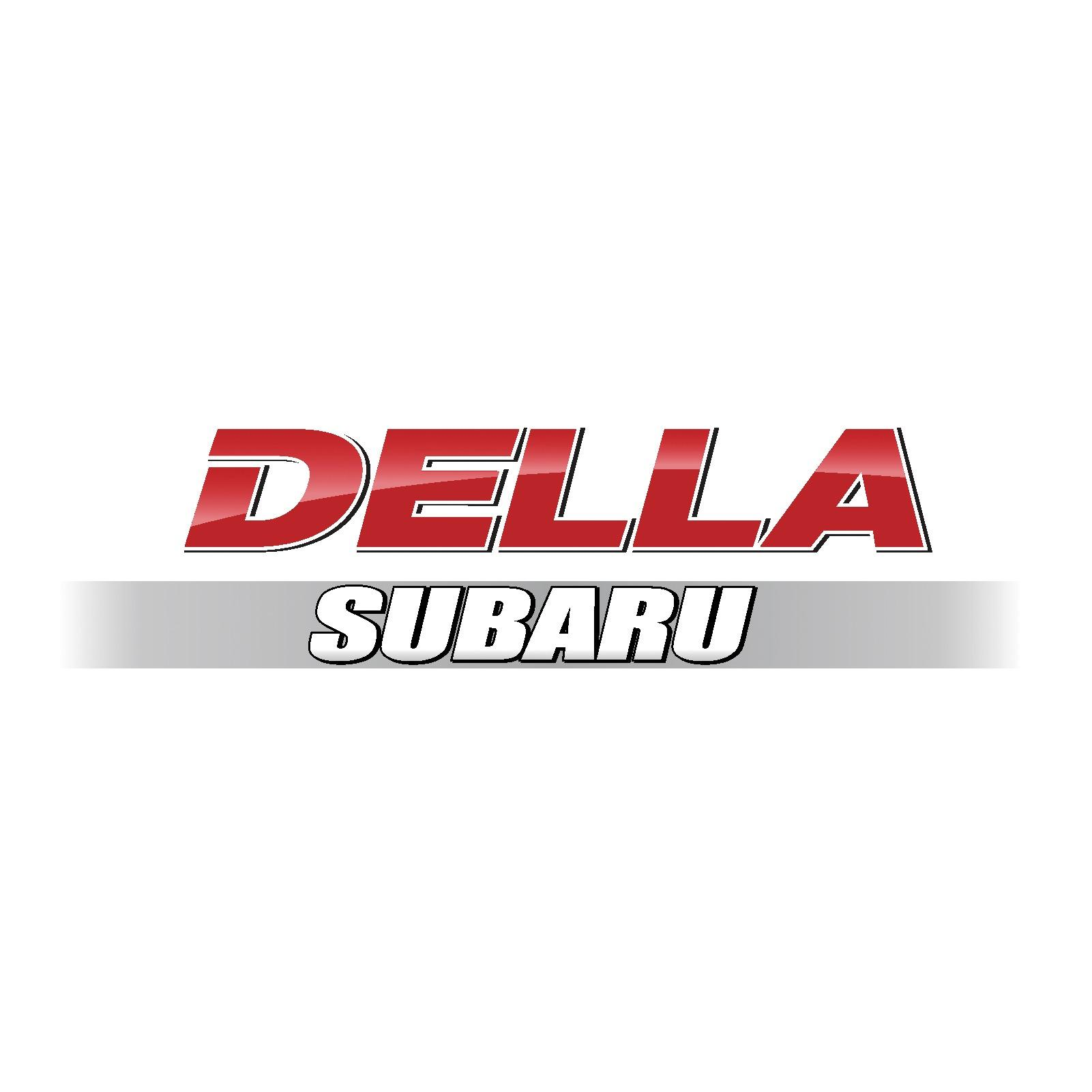 DELLA Subaru