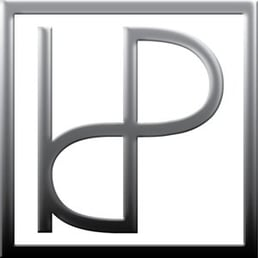 Highland Park Dental image 0