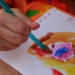 Burleson Child Development Center image 7