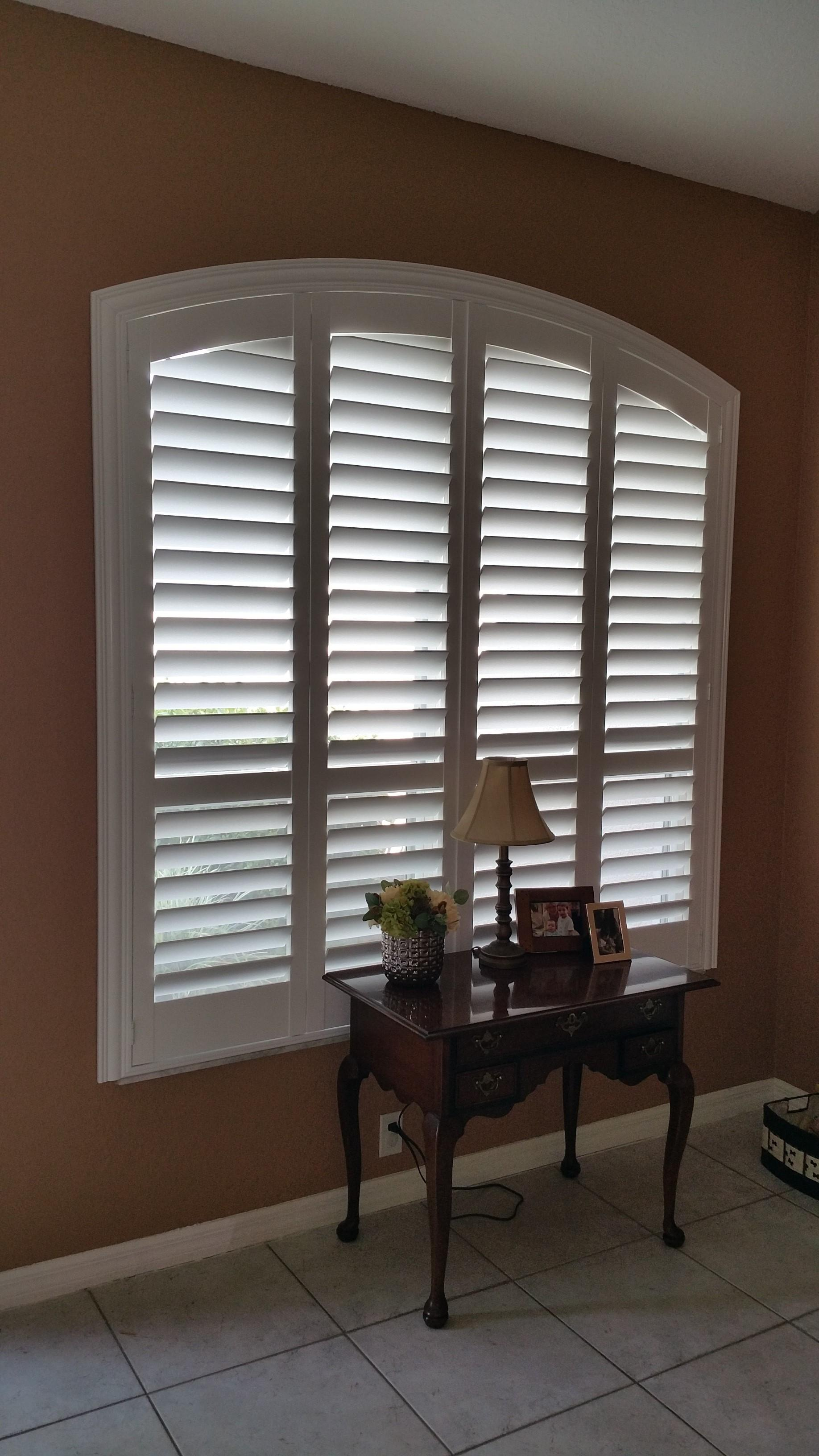 Budget Blinds In Tampa Fl 813 344 2