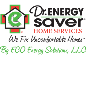 Dr. Energy Saver by Eco Energy Solutions image 5