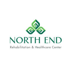 North End Rehabilitation & Healthcare Center