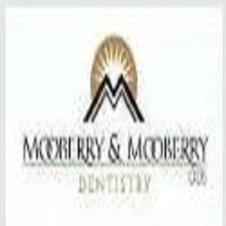 Mooberry & Mooberry Dentistry