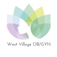 West Village OB/GYN