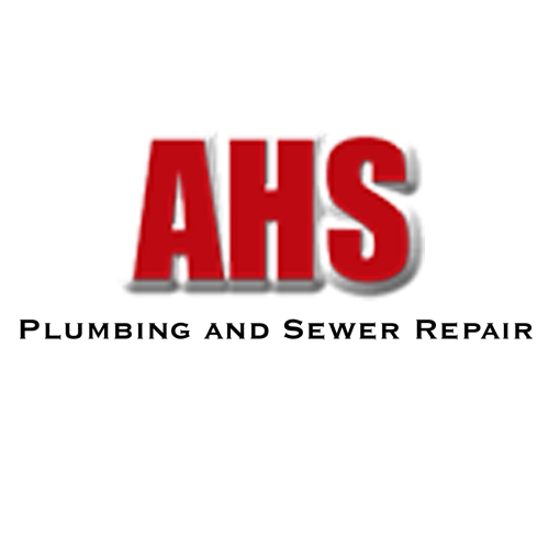 AHS Plumbing and Sewer Repair